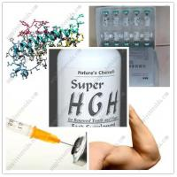the best human growth hormone images