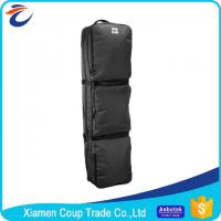 Ski Packages Men Outdoor Sports Bag 600D Polyester Materials Waterproof