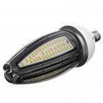 Best IP65 E40 E2730W led corn light led street light  lamp waterproof  with 5630 cri>80 AC100-277V 3years warranty CE ROHS wholesale