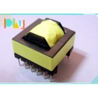 Best ETD Ferrite Core Bobbin Transformer Coil AC 200V For Microcomputer wholesale