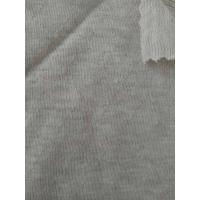 Best silver fiber antibacterial fabric for sports wear antimicrobial anti-ordor wholesale