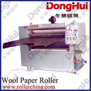 Best Paper Roller wholesale