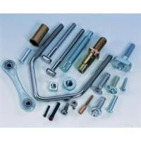 Buy cheap Sz-30 Brightener For Sulfate Zinc Plating from wholesalers