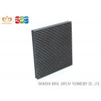 Cheap Nationstar Lamp Led Video Wall Rental with Die Casting Magnesium Alloy Cabinet for sale