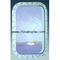 Cheap Supply Marine fireproof door, ship fireproof door, A60 firepfoof door,marine cabine door for sale