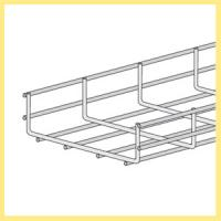 Best Wire Mesh Cable Tray CM 100 Series wholesale
