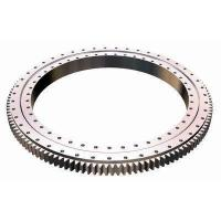 Best High Quality AGV slewing bearing, China slewing ring manufacturer wholesale