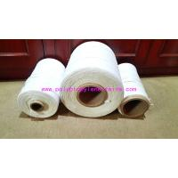 Best 12KD - 300KD Durable PP Fibrillated Yarn Low Shrinkage Cable Filling Material wholesale