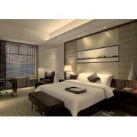 Details Of Commercial Hotel Bedroom Furniture Sets For Residential Decoration Project 103362622