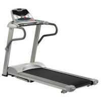 Best Foldable Treadmill - GYM Equipment,motorized treadmill.electrical treadmill,home treadmill,commercial treadmill. wholesale