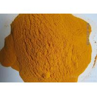 Best 6.5 - 7.5 PH Value Organic Pigment Powder For Water Based Decorative Paints wholesale