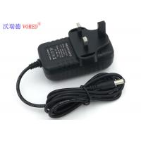 Best Fast Charging AC DC Portable Power Adapter , AC DC Adapter Charger Long Lifespan wholesale