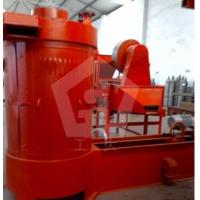 Best Barley washing machine wholesale