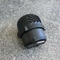 China new prodcut low frequency siren horn speaker for car alarm on sale on sale