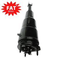 Best OEM Air Suspension Shock Absorber for Lexus LS460 front left FAT-LS-001 L48010-50240 4801050240 wholesale