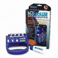 Best Personal ACU Massager with Electronic Acupuncture System, Promotes Blood Circulation wholesale