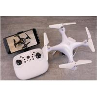 Best 2019 Original Drone With HD Camera Professional Children Hight Quality Helicopter Hot Sale Quoadcopter wholesale