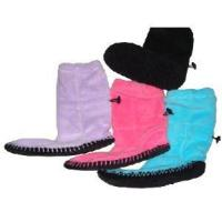 Best Sock Slipper wholesale