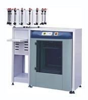 Best manual clamping paint shaker and manual paint dispenser combined wholesale