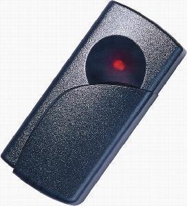 Best 125KHz/13.56MHz RFID Reader (ERFID08L) wholesale
