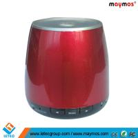 Cheap bluetooth speakers review for sale