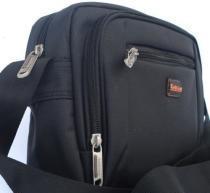 Best Nylon Laptop Messenger Bag wholesale