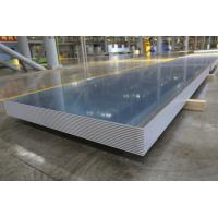 Best Eco Friendly 2024 Aluminum Plate O Temper For Military And Defense Industry wholesale