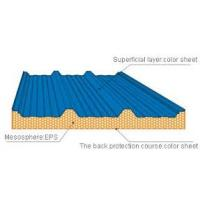 Cheap Commercial Roof Panel for sale