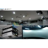Best 5D Dynamic Movie Equipment, Cinema Projectors, 5.1 / 7.1 Audio System wholesale