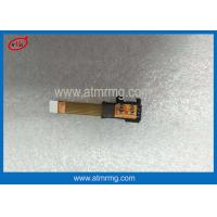 Best New Condition ATM Spare Parts Wincor Nixdorf 3k7 Card Reader IC Contact 01750189332 1750189332 wholesale