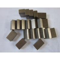 Diamond Stone Cutting Segments Tools