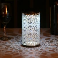 Buy cheap New Disign Solar Table Touch Light from wholesalers