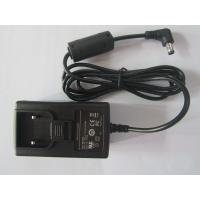 Best 36W Extenal switching medical power adapter charger for Sucking device wholesale