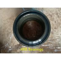 Best Chrome Steel Ball Joint Swivel Bearings / Metric Rod End Bearings For Agriculture Machinery wholesale