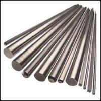 China ASTM 420J2 Stainless Steel round Bars dia. 75mm on sale
