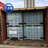 China CAS No.100-51-6 Pharmaceutical Intermediates 99.95% Benzyl Alcohol on sale