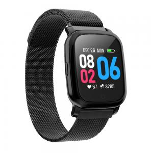 Best Temperature Detection IP67 Business Movement Smartwatch wholesale