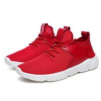 Buy cheap Flyknit Kids Sneakers Sports Shoes from wholesalers