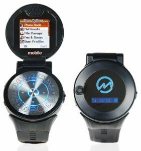 Best waterproof gsm watch phone W838 wholesale