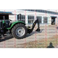 Best Backhoe Loader wholesale