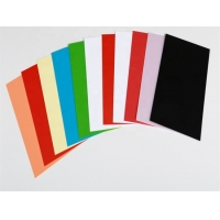 Best White Black Red Yellow Pink Sheeting ABS Plastic Sheet 48X48 Colored wholesale