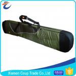Best Super Tough Waterproof Custom Sports Bags Adventure Neoprene Snowboard Bag wholesale