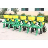 Best Seeder-2BCYF Maize planter, corn seeder wholesale