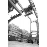 Best China Import-export Custom Clearance Service wholesale