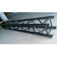 Details of size customized concert square truss system for Cheap truss systems