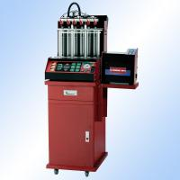 Best High quality fuel injector clean machine AOS623 wholesale
