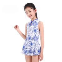 Best Chinese Style Professional  Nice Swimsuit wholesale