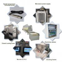 Best Microwave Degrease Equipment wholesale