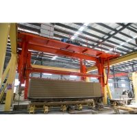 Best Autoclaved Aerated Coancrete Production-Finished product clamper/sling wholesale