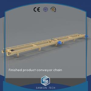 Best Finished Products Conveying Machine wholesale